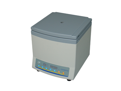 Hematocyte washing centrifuge