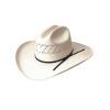 Men TOYO Paper Hat