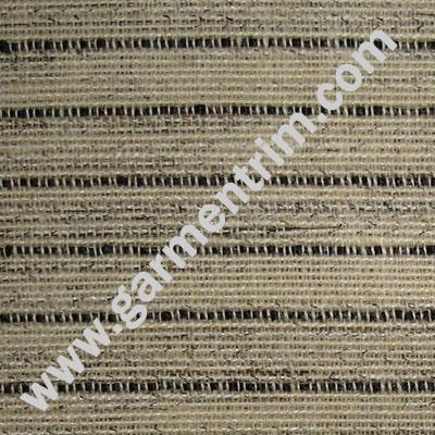 nylon woven Interlining Fabric
