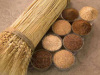 Proti-Germ™ Defatted Wheat Germ