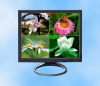 17 Inch  LCD TV Monitor