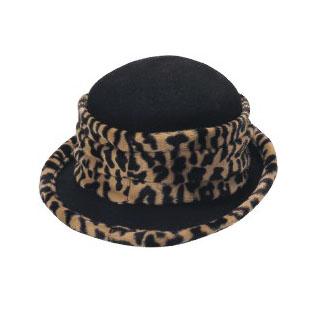 fiber crops hat