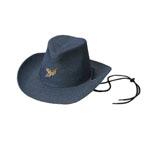 Unlined Cotton Hat