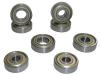 Stainless-Steel-Ball-Bearings