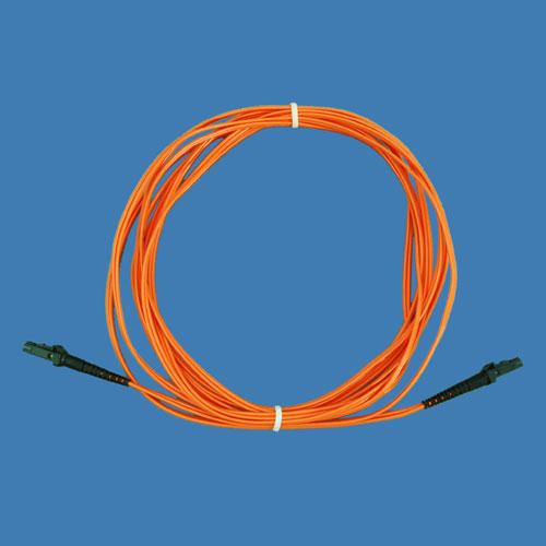 MTRJ patch cord