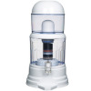 water purifier/water filter/mineral water pot