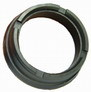 carbon steel pipe and phenol carbon