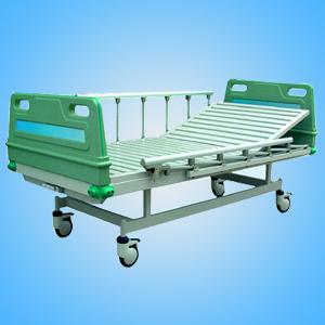 ABS Bedside