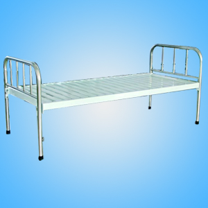 stainless steel  bedside