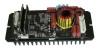 BOYOHO MY1-101A Single-channel digital amplifier module (without power)
