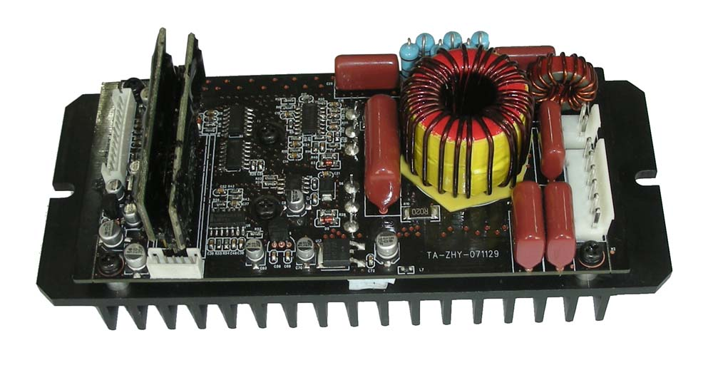Integrated Circuit Adc Dac Interface Email Sales015eisiccom
