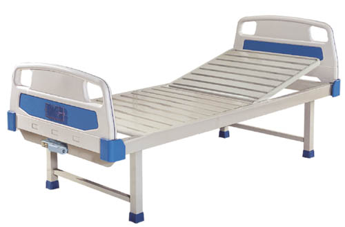semi-fowler beds