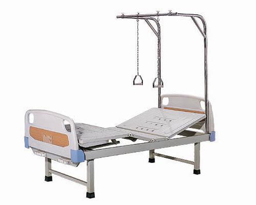 orthopaedics bed