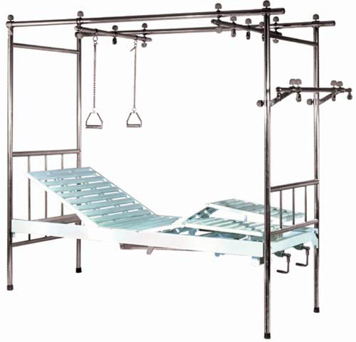 orthopaedics beds