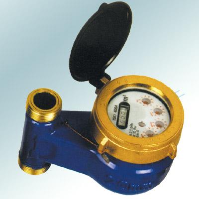 water flow meters