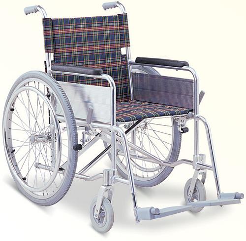 wheels porsche