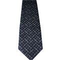 color tie