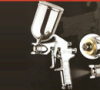 Top quality spray gun