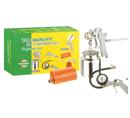 5pcs air tools kit