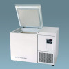 -86℃ Ultra low temperature freezer