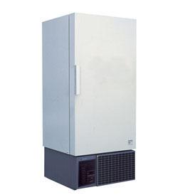 -86℃ freezers