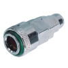 One Touch Coupler For Air Hose