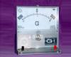 Demonstrating Electric Meter