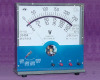 Demonstrating Power Meter