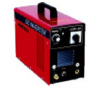 LGK Air Plasma Cutter