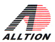 Alltion Microscope Co.,Ltd.
