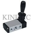 control valve copy airtac