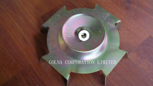 china washing machine motors