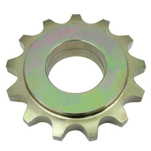 Chain Motorcycle Sprockets