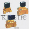 5404 series solenoid valve