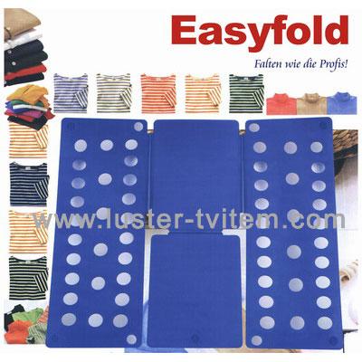 Easyfold