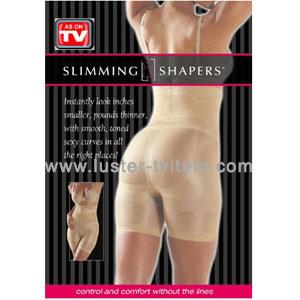 Slimming Shaper