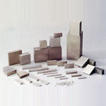 samarium cobalt magnets/smco magnet/permanent magnet