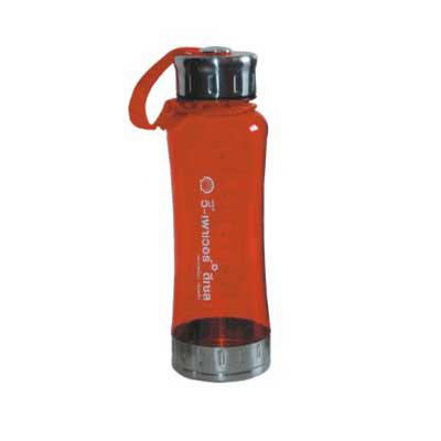 pc bottle