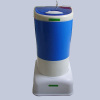 ELECTRIC MOP SPIN DRYER