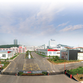 Ningbo Peacebird IMP. & EXP. Co., Ltd.