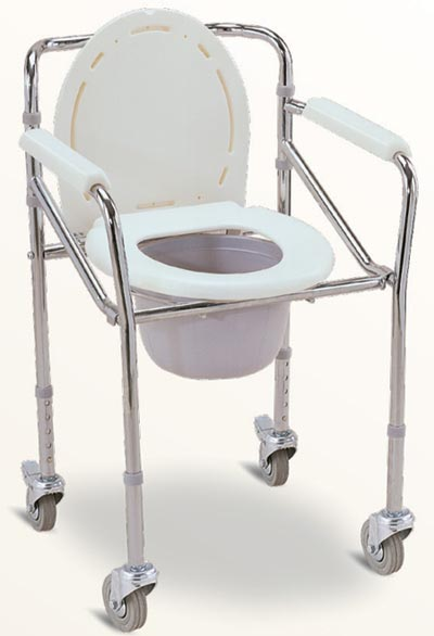 portable wheelchairs