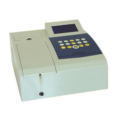 Semi -Automatic
