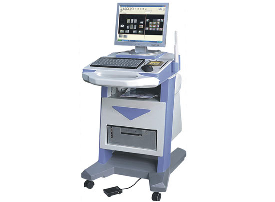 endoscope equipment