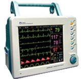 onyx pulse oximeter