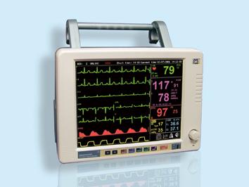 Portable Patient