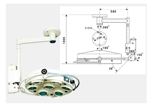 low voltage lamp