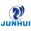 NINGBO JH MACHINERY CO.,LTD.