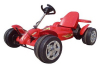 New Battery Operated Ride on Go Kart