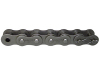 metric roller chain