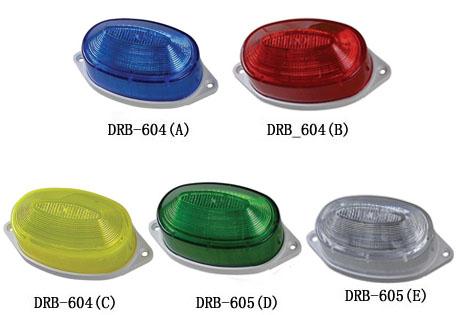 strobe light strobe lamp led strobe DRB-604